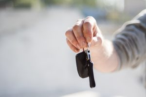 How We Can Help You Get Back Into Your Locked Car